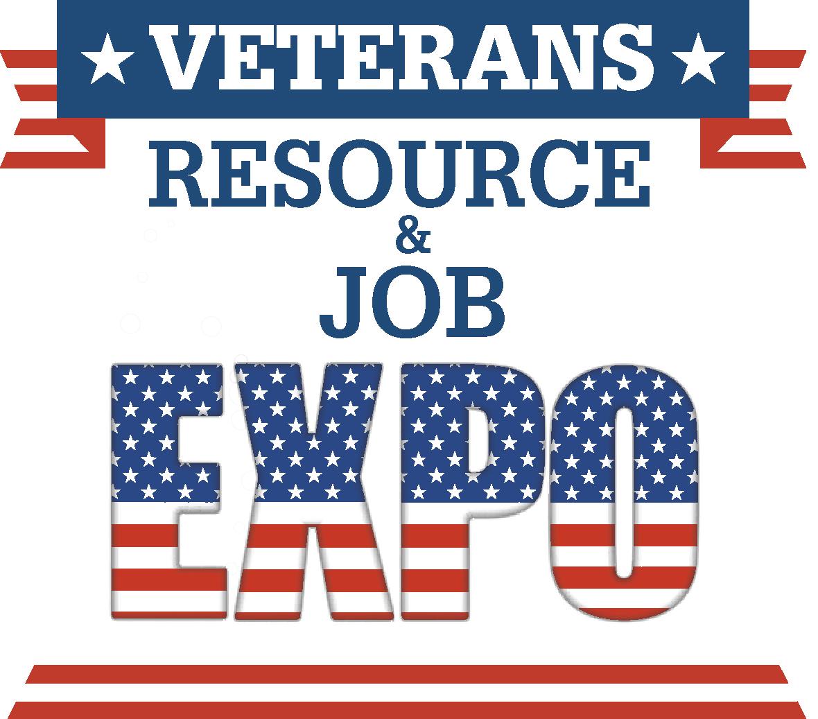 veterans resource and job expo senator dan laughlin veterans resource and job expo